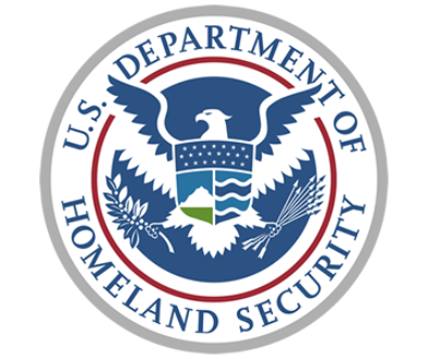 ft-im-partner-logo-homeland-security-investigations