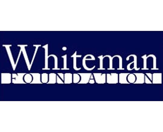 Whiteman foundation has taken an active role in supporting anti-trafficking efforts in Maricopa County.