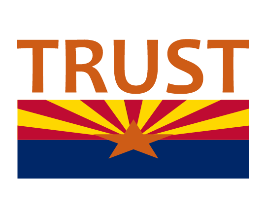 We coordinate efforts in Arizona and build relationships with stakeholders and assist current service providers.