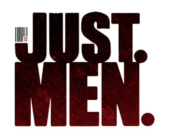 net-logo-just-men