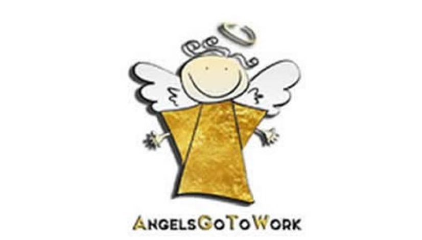 ft-im-aatn-collaborator-angels-go-to-work