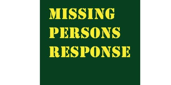 ft-im-aatn-collaborator-missing-persons-response