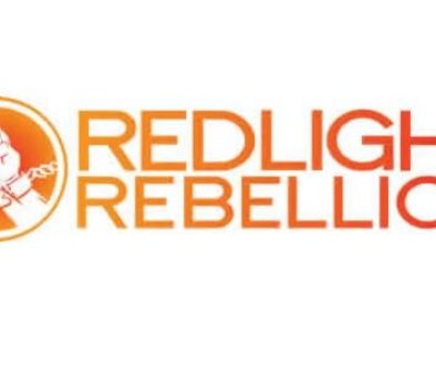 ft-im-aatn-collaborator-redlight-rebellion