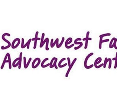 ft-im-aatn-collaborator-southwest-family-advocacy-center