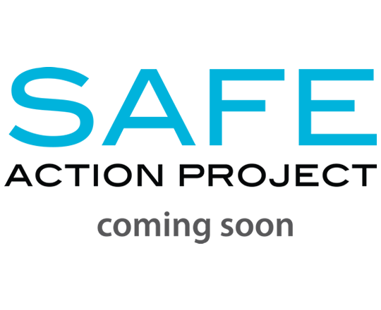 net-logo-safe-ap-soon